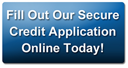 Fill Out Our Secure Online Credit Application Today